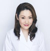 坂戸 純子